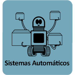 WMS Integracao Sistemas automaticos